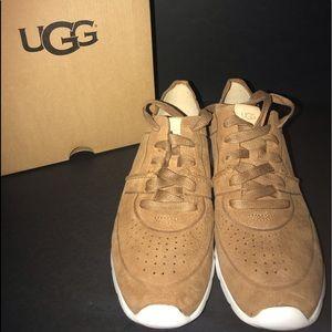 Ugg Sneakers Tye 👟